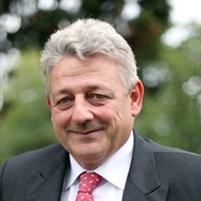 André Buache