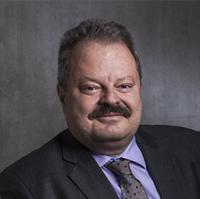 Georges Zünd