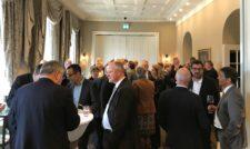 Rencontre annuelle avec les parlementaires fédéraux